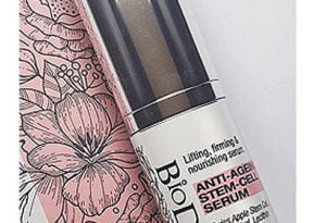 Anti-Ageing Stem-Cell Serum (30ml)
