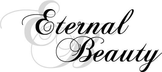 eternal beauty logo
