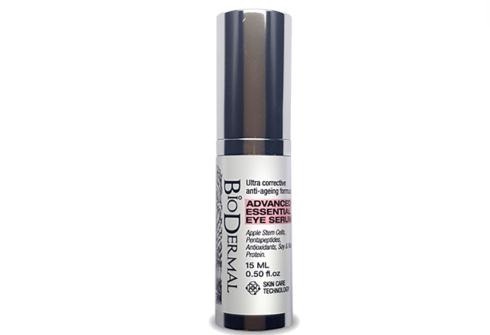 Advanced Essential Eye Serum (15ml)