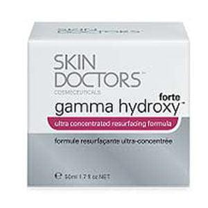 Gamma Hydroxy Forte