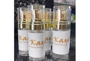 Kayo anti-ageing serum (60ML)