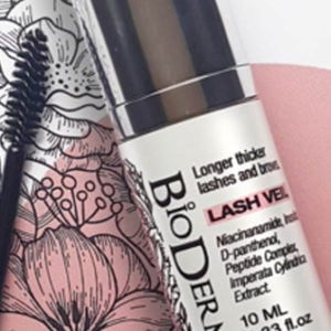 Biodermal Lash Veil (10ml)