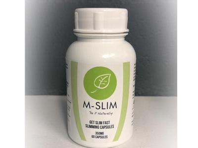 M_Slim