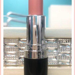 Lipstick - Shade 25