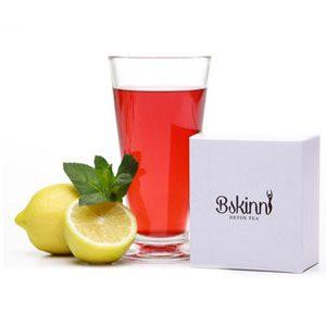 BskinniDetox-tea