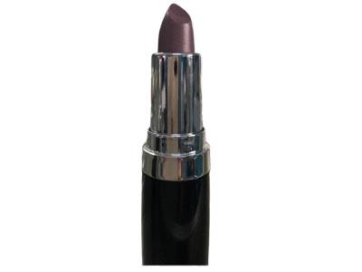 Cosmetics Shade_54