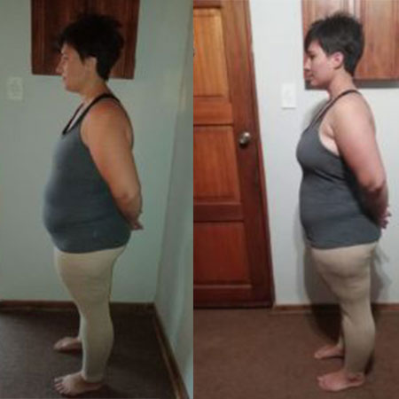 Lost-83kg-on-1-bottle-450